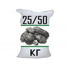 Мешок антрацита марки АК (70-100мм)