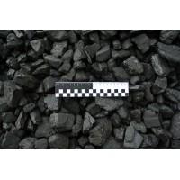 Уголь марки ДО (25-60мм)