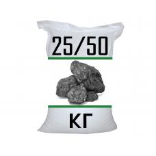Мешок угля марки ССПК (50-300 мм)