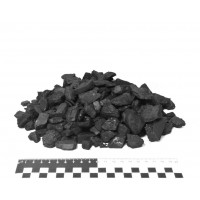 Уголь марки ДМС (5-25мм)
