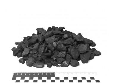 Эко-горошек (5-25мм)
