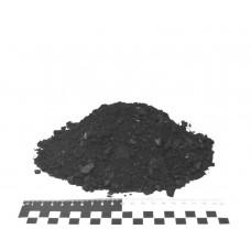 Уголь марки ДМСШ (0-10мм)