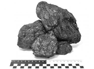Уголь марки ССПК (50-300 мм)